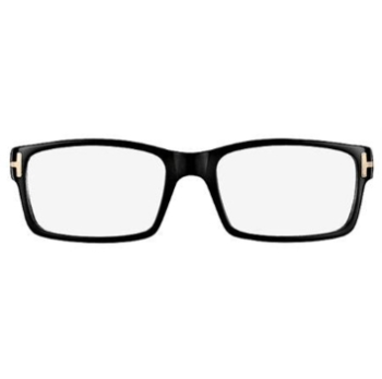 Tom Ford FT5013 Eyeglasses